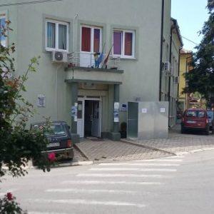XII редовно заседание на Общинския парламент в Босилеград