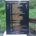 103 години от Босилегадския погром