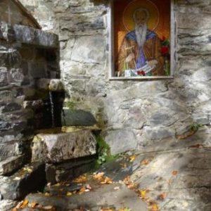 19 октомври е празник на Свети Иван Рилски Чудотворец и Ден на българския лекар