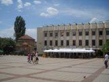 В началото на месец май в Дупница ще се проведе театрален фестивал