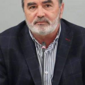 Ангел Кунчев: При нарастване на случаите на COVID-19 може да се въведат нови мерки