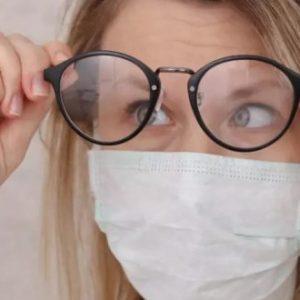Балканските страни се справят добре с коронавируса, тревожни новини от Русия