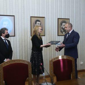 Без изненади: Партията на Слави върна веднага мандата