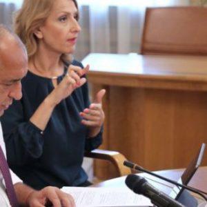 България – удължават извънредната епидемична обстановка до 30 ноември