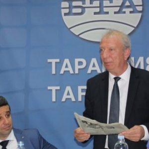 Българският посланик към сънародниците в Молдова за значението на 24 май
