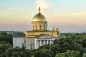 В Болград настояват да се запази Болградски район