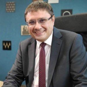 Водещият на 'Седмицата' по Дарик е единствен кандидат за шеф на БТА
