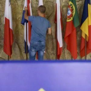 Време е за нов подход на ЕС към Западните Балкани