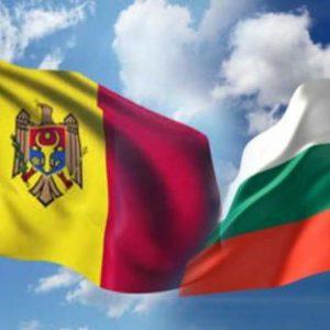 Възобновява се приемът на документи по Спогодбата за трудова миграция с Република Молдова