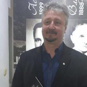 Доцент д-р Ангел Джонев: Паметните плочи на загиналите в Босилеградския погром от 1917 година стоят все още под домашен арест