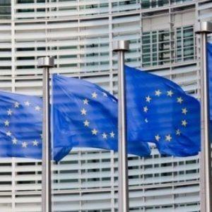 ЕК критикува България и още 5 държави в докладите си за върховенството на закона