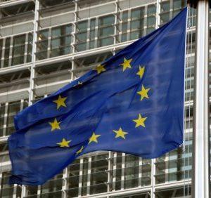ЕК не подкрепя карантината за пътуващите и въвеждането на здравни сертификати