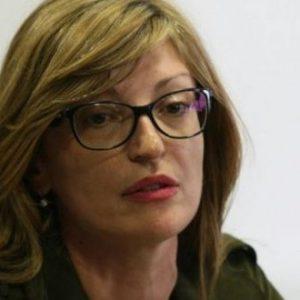 Екатерина Захариева: България няма да е спирачка на РС Македония по пътя за ЕС