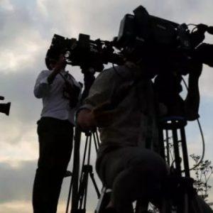 Експерт: Критичните гласове са рядкост в българските медии