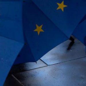 Заради коронавируса Европа чества своя ден онлайн, акцентът е солидарност