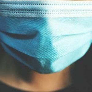 Затягат контрола по спазването на епидемиологичните мерки в Кюстендил
