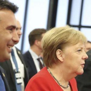 Иван Кръстев: Не очаквам България да блокира започването на преговори с Македония