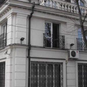Консулската служба в Ниш възстанови редовния прием на български граждани