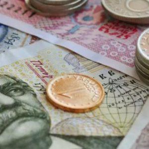 Нова банкнота от 10 лева влиза в обръщение от 12 юни (ВИДЕО)