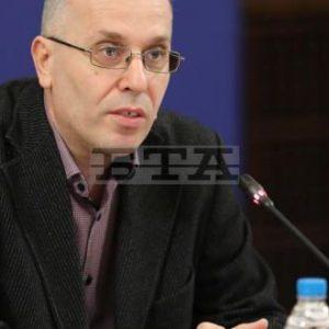 Новите потвърдени случаи на коронавирус в България са 44