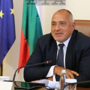 От първи юни между България, Сърбия и Гърция ще се пътува без 14-дневна карантина