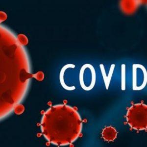 Пореден рекорд: 819 нови случая на COVID-19 в България
