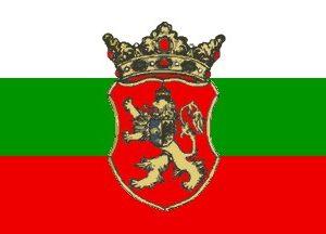 Посланията на (анти)Националния съвет на Българското малцинство