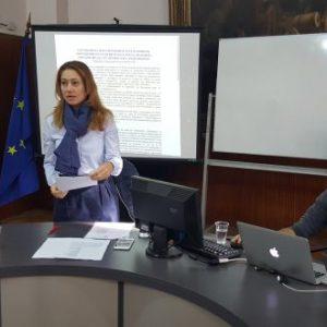 Родолюбец – Дружество за връзки с бесарабските и таврийските българи.