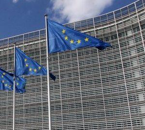 Ръководителите на държавите от ЕС и от Западните Балкани ще заседават виртуално