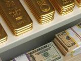 С помощта на ЕС валутните резерви на Молдова достигнаха нов рекорд