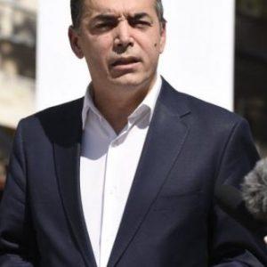 Скопие към София: Признахте македонския с договора за приятелство. Не може да ни оспорвате езика