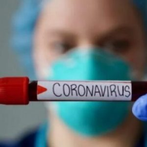 Трети случай на COVID-19 е регистриран в Болградски район