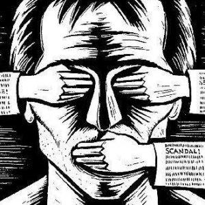 Фрийдъм хаус: България е полуконсолидирана демокрация. И нещата се влошават