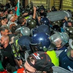 DW: Na Zapadnom Balkanu na vlasti ljudi zajedljivi prema demokratiji