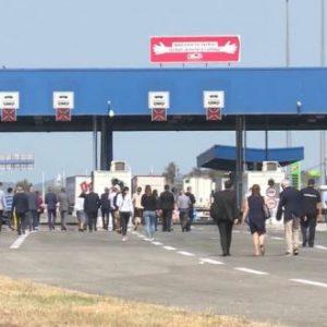Filipče: Zemlje Balkana se dogovaraju da istovremeno otvore granice bez testova