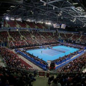Sofia Open 2020 остава в календара, турнирът ще бъде последна спирка преди финалите на АТП